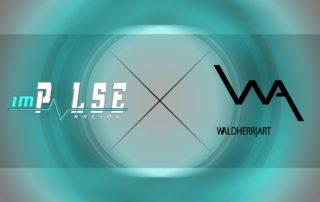 New Partner Waldherr Art
