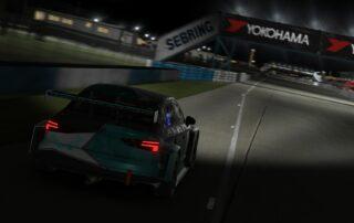 ivra-sebring-dark-tcr-finish