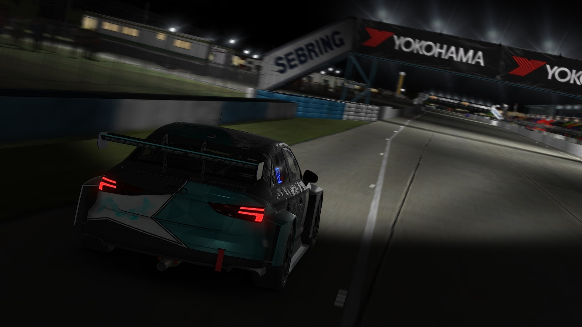 ivra-sebring-dark-tcr-finish