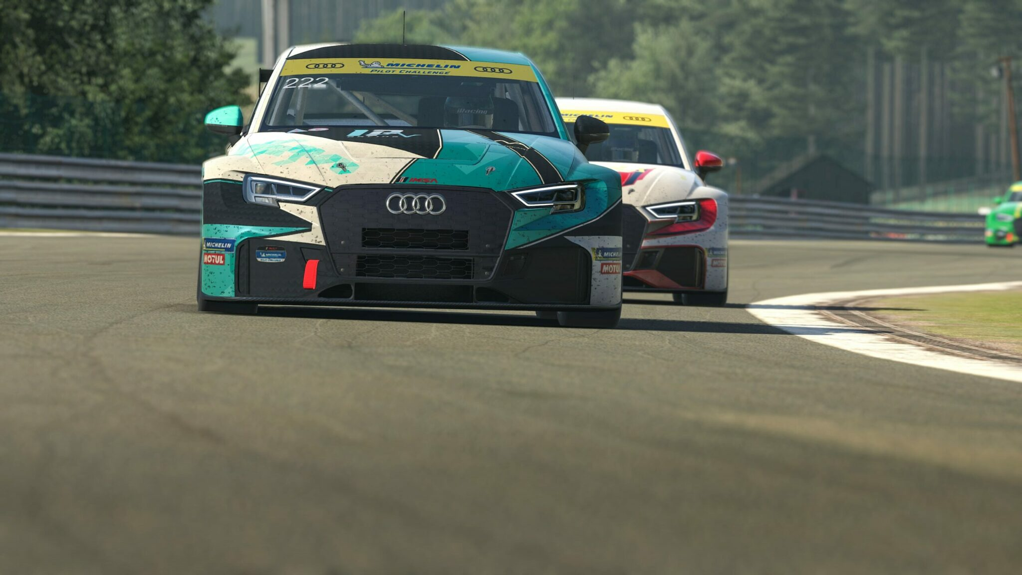 12HR-Creventic-Spa_TCRfight