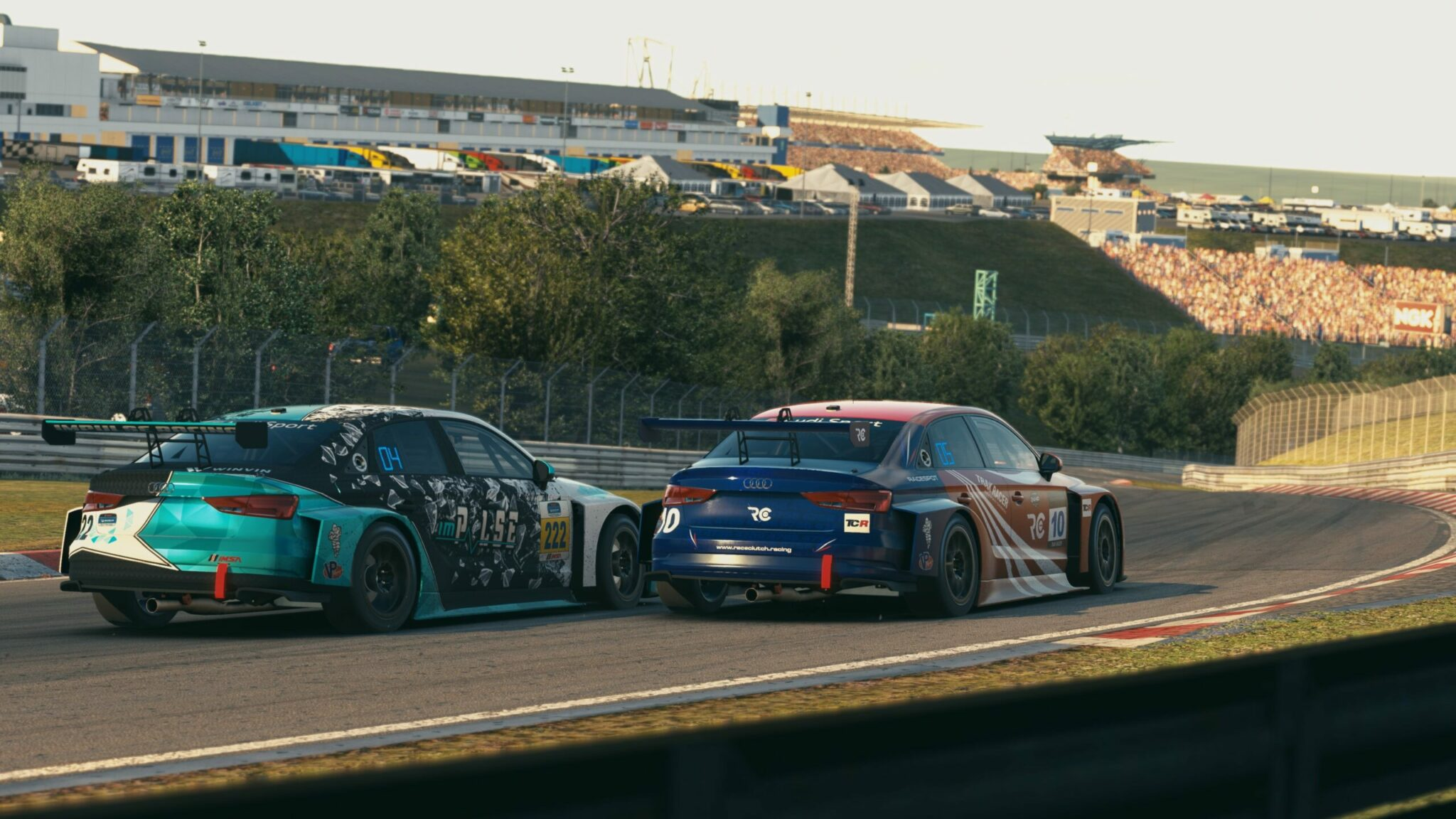 N24_2021_TCR_fight