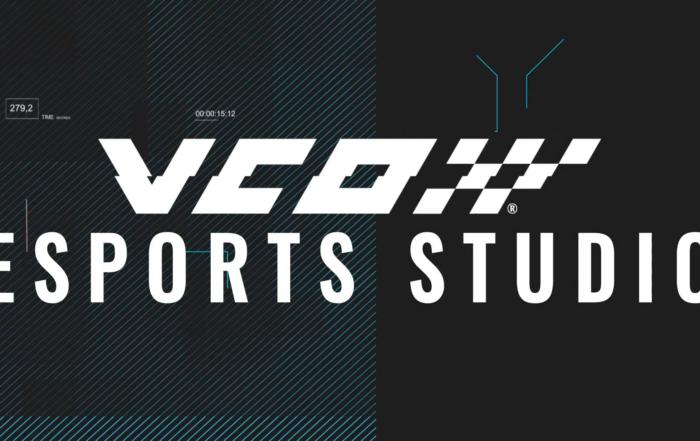 VCO Esports Studio